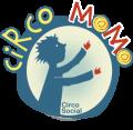Escuela Momo